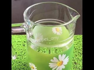 Вода Сасси, пей и худей