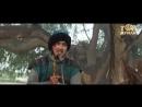 Алашұлы тобы - Көкпар (OST Время стойких)