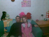 Анастасия Журавлева, 3 декабря , Якутск, id175203869