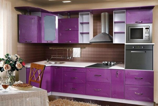 интернет магазин мебели для дома: