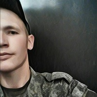 Анкета Daniil Belov