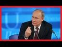 Путин а как же вы отличаете жен олигархов от их возлюбленных