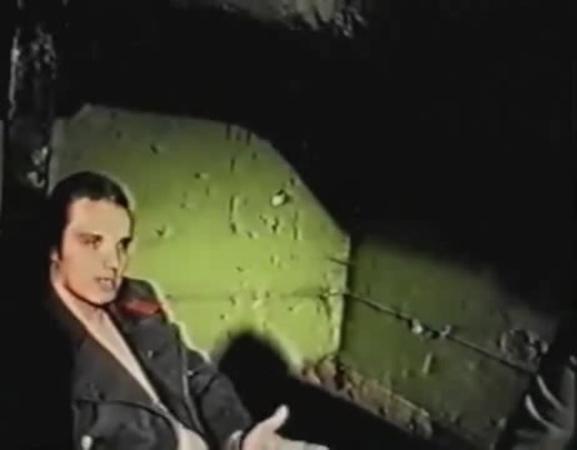 Зелёный Слоник Охуительная история · coub коуб
