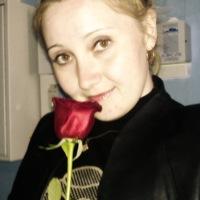 Ольга Чебатуро