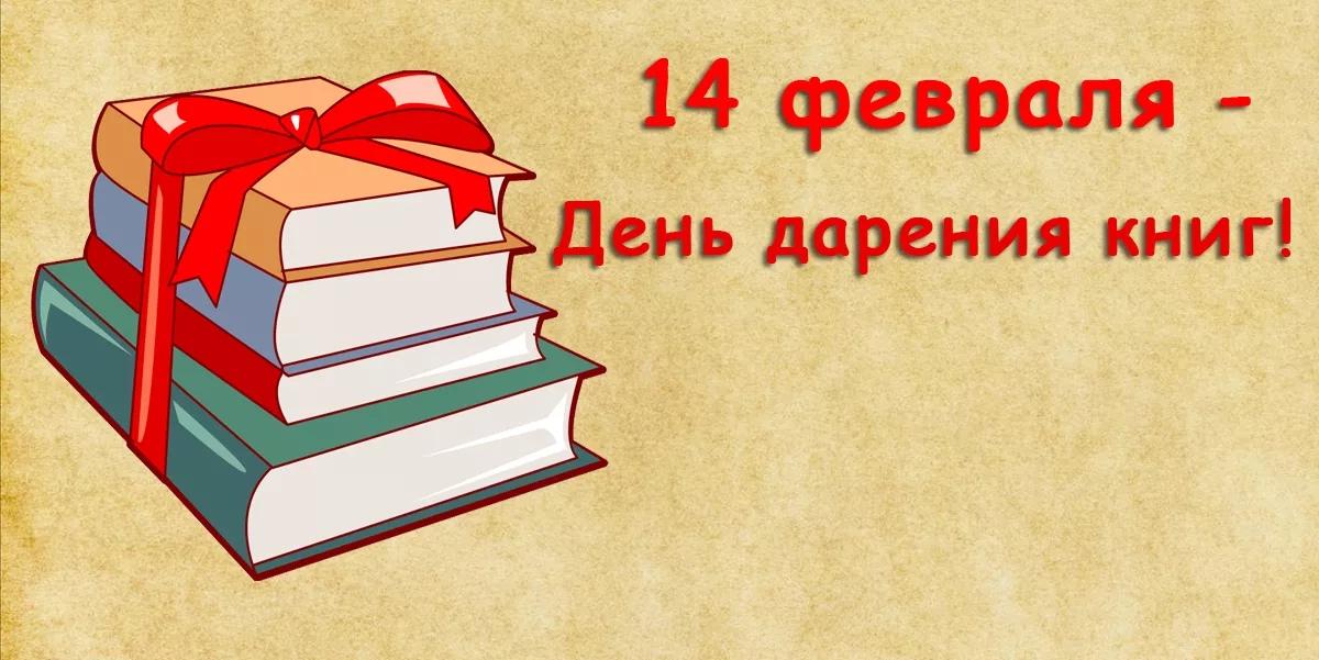 https://pp.userapi.com/c847021/v847021493/19b787/GIapvxBG8nY.jpg