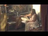Классные слова - фильм Охотники за караванами