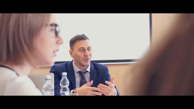 Социальный ролик Выключай ограничения про людей с инвалидностью (2)