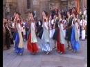 Montenegrin traditional folk dance 3