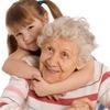 Помощь пожилым и инвалидам. СИСТЕМА ЗАБОТА