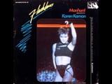 Karen Kamon - Manhunt (Special Dance Remix)