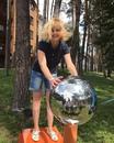 Юлия Крюкова фото #14