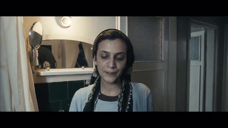 Yer_ Altı Türk korku Filmi Full HD