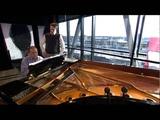 Ian Bostridge &amp Julius Drake - Robert Schumann Dein Angesicht