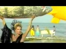 Bad Boys Blue -  I Wanna Hear Your Heartbeat -(1080p) FULL HD videoclip (C1984)