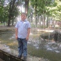 Олег Литвин, 25 декабря 1990, Шепетовка, id201884636