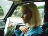 Гений , 2-е серии ( СССР , 1991 , фильм времён Перестройки ) в гл.роли А. Абдулов , с хорошим звуком !