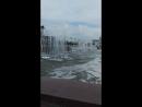фантан на ВДНХ Москва