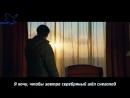 Zion.T feat. Lee Moon Sae - Snow рус караоке от BSGrus karaoke from BSG