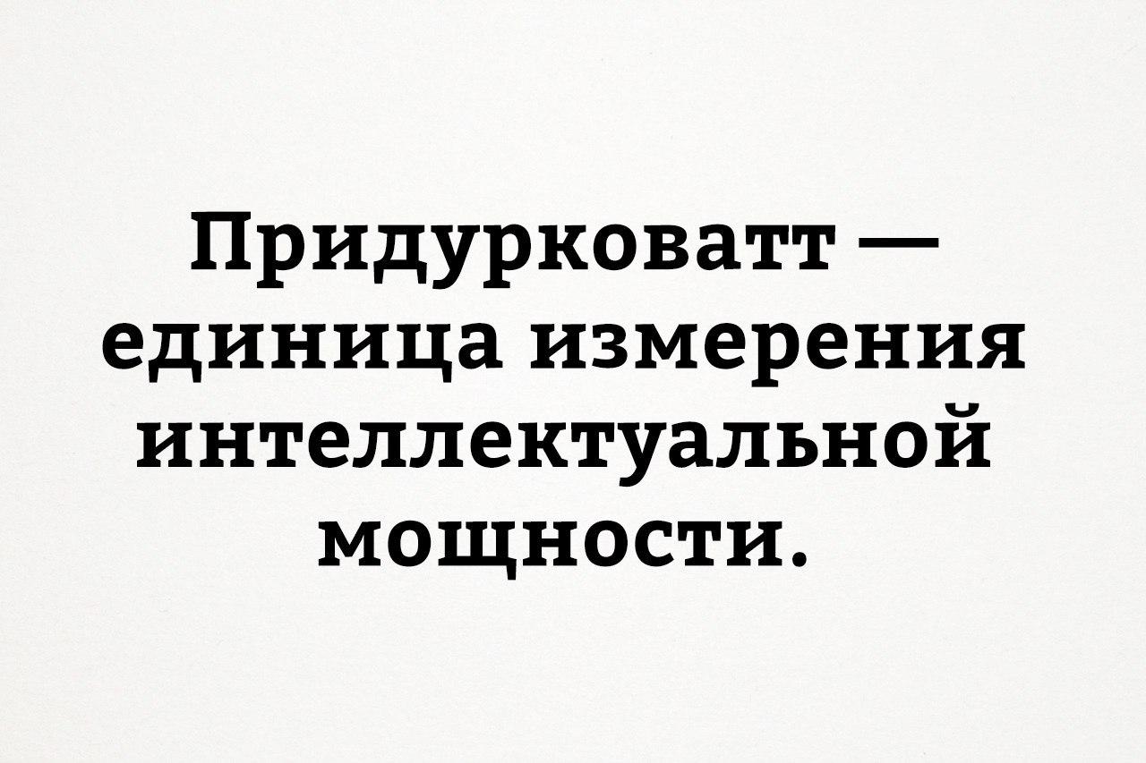 https://cs7065.userapi.com/c7006/v7006676/393b1/5_uGDUKVZgQ.jpg