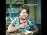 Нина Дорошина ушла из жизни