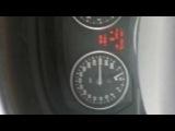 270 КМВ ЧАС BMW