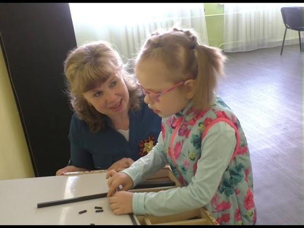 Помощь Виталине Бушуевой