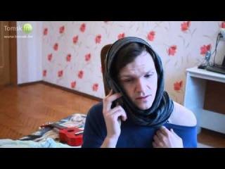 Фильмы с сексом по телефону Подборка фильмов Смотреть