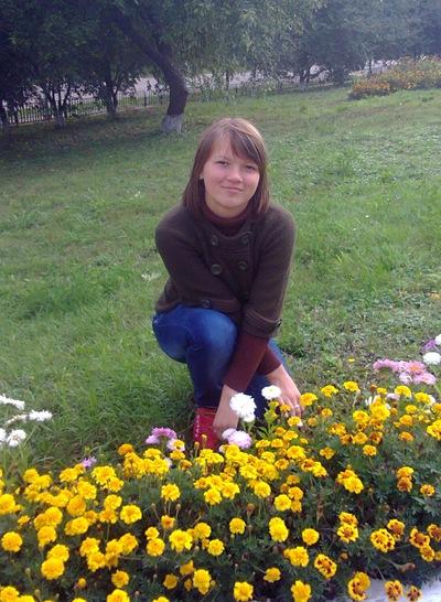 Наташа Маслюк, 4 декабря , Санкт-Петербург, id184478449
