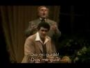 Cornell MacNeil - Di Provenza il mar il suol de La Traviata de Verdi subtítulos español e italiano