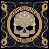 REPENTANCE | Melancholic Rock