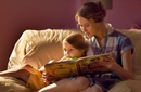 250 книг, которые стоит прочесть детям