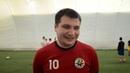 Высшая Лига Интервью Дмитрий Клименко Дружба Народов