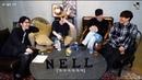 NELL on YouTube Ep03 [Short version] '넬자들의 드립'