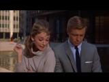 Breakfast At Tiffanys (1961) ENG / Завтрак у Тиффани