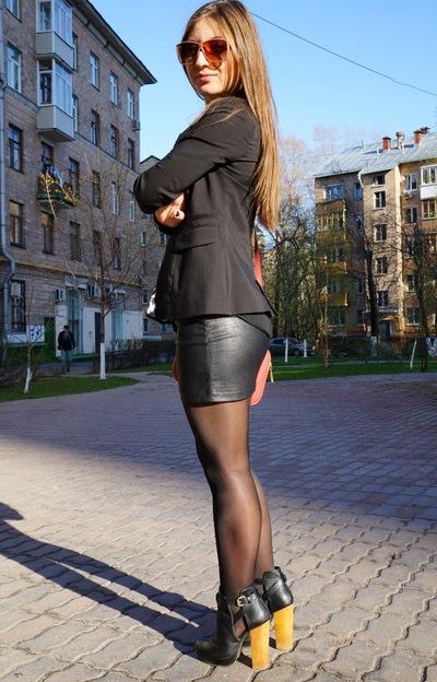 Азалия Невструева, 28 марта , Москва, id52150329