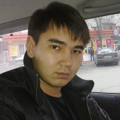 Артур Ким, 17 августа , Хмельницкий, id40630275