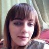 Ольга Зарайская