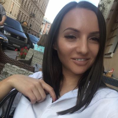 Елена Катыхина