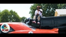 Thug Lucciano Drip'n Official 4k Music Video Shot by @im hit king