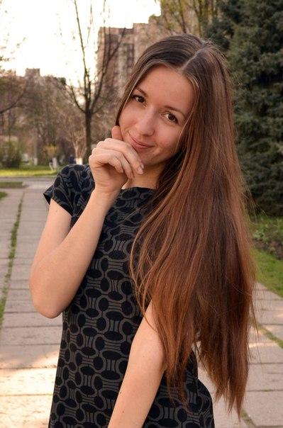 любительские фото подростки: