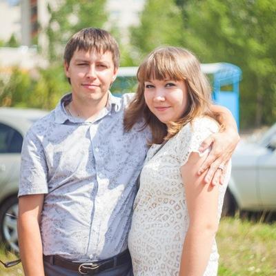 Дашуля Кузнецова, 20 сентября , Луцк, id3054710