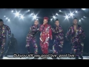 GD Performs Heartbreaker at the One Of A Kind Concert Watch on DramaFever 10