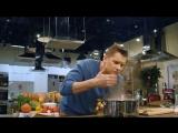 «ПроСТО кухня» новый сезон на СТС