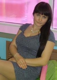 Настёна Кольцова, 3 октября 1991, Сыктывкар, id59024740
