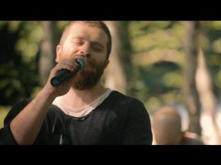 Erdem Akın - Karemiş (Official Video).mp4