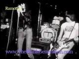 THE BLANK GENERATION trailer - Official NY  punk - CBGB, Ramones, Talk Heads, Patti Smith, Blondie