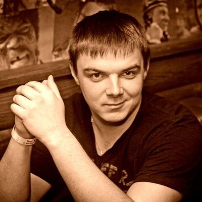 Виктор Чернов, 4 ноября 1985, Киев, id7399692