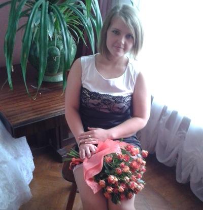 Татьяна Лазарева, 16 октября , Рязань, id154798026