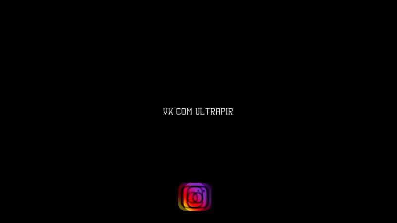 Murder On My Mind ULTRAPIR (1080p).mp4