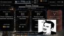 как легко и быстро взять событие в Mortal Kombat X Mobile часть 2